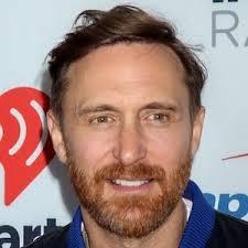 Pierre david guetta (/ˈɡɛtə/, french pronunciation: David Guetta Bio Family Trivia Famous Birthdays