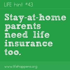 Life Insurance For Parents Quotes 100 best National Life Insurance Month images on Pinterest National 18
