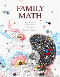 15 Fun Creative Math Books For Students In 1st To 8th Grade