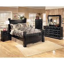 silverglade mansion bedroom set by signature design. signature bedroom furniture sale stylish on with ashley black set 10 silverglade mansion by design 7