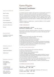 Academic Resume Template For College Fascinating Format Of Curriculum Vitae New Academic Cv Examples Brave44 Free