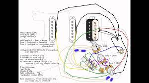 hss strat 2 vol 1 master tone, split wiring doubts fender Super Strat Wiring at Strat Wiring Diagram Bridge Tone