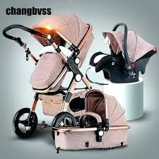 infant car seat and stroller combo clearance car seat stroller combo luxury baby strollers new stroller