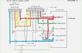 york heat pump wiring diagram & bard heat pump wiring diagram and goodman package unit wiring diagram york heat pump wiring diagram & bard heat pump wiring diagram and mcquay package unit wiring diagrams