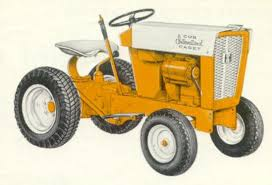 international cub cadet (original) tractor & construction plant ih cub cadet wiring diagram international cub cadet (original)