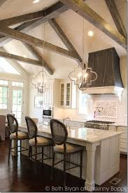 lighting for vaulted ceiling. five home decorating trends from the 2015 parade of homes beamed ceilingsvaulted lighting for vaulted ceiling