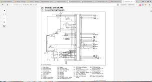 grasshopper wiring diagrams not lossing wiring diagram • kubota wiring diagram pdf 25 wiring diagram images grasshopper wiring diagram grasshopper wiring diagram
