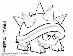 Luxe Toad Mario Kleurplaat Krijg Duizenden Kleurenfotos Van De Beste