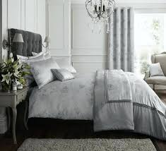 matching duvet covers and curtain sets ding matching quilt cover and curtain sets