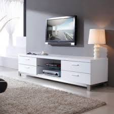 modern tv stand white. check out what\u0027s on sale at touchofmodern white, tv stand modern white o