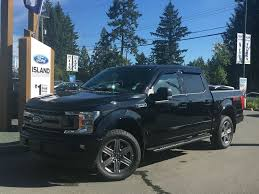 2018 ford 150 xlt. fine 150 new 2018 ford f150 xlt fx4 sport 302a ecoboost supercrew and ford 150 xlt c