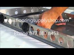 better bench adjr adjule bench with invisabolt installation instruction you