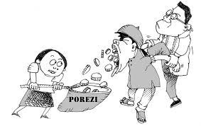 Image result for porez