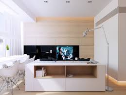 Zen Living Room Decor Latest Design Arc In Drawing Room House Relaxing Living Rooms