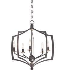 multi coloured chandelier small modern chandeliers traditional brass chandeliers deer antler chandelier baccarat chandelier