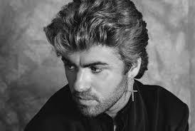 Filmbiografie von George Michael - Schreibkurse für Ihre Lebensgeschichte/n