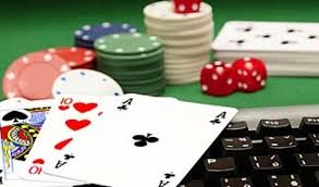 What you must look in a gambling site? | Money Gaining Online Gambling Games