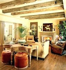 rustic decorating ideas for living rooms rustic living room ideas rustic home decorating ideas living rustic rustic decorating ideas for living