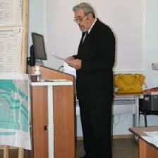 Защита диссертации Кузнецовой И В и Серебрянской Т С  Защита диссертации Кузнецовой И В и Серебрянской Т С 2011