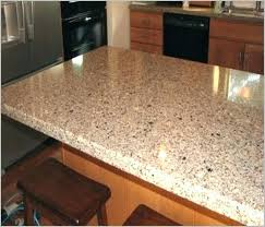 home depot counters g countertops at home depot great stainless steel countertops