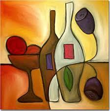 still wine