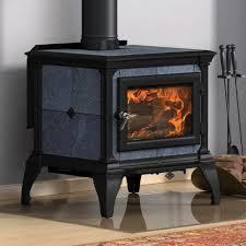 castleton 8030 matte black soapstone by hearthstone hearthstonestoves com fireplace insertsfireplace