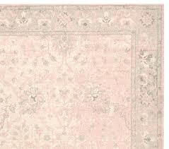 blush rug blush pink rug australia blush rug 5x7 blush rug