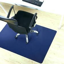 desk chair for carpet desk chair mat for carpet rug under office chair chair carpet protector