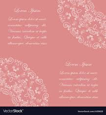 pink and white vintage background. Interesting Background To Pink And White Vintage Background B