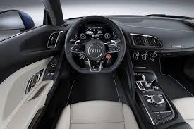 2015 audi r8 interior. audi r8 cabin 2015 interior 5