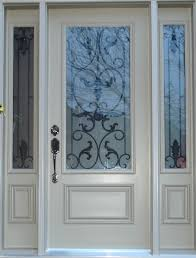 white front doorsfront door with glass  Exterior Doors  Manufacturer of Quality