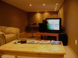 basement office setup 3. Leave Your Edit Suite On Time, Finish From Home \u2013 For FREE! Basement Office Setup 3