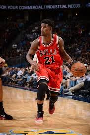 jimmy butler poster. Modren Poster 103 Jimmy ButlerGiocatore Di Basket Stelle 24  Throughout Butler Poster