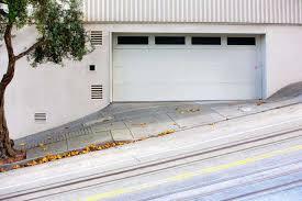 45 Insulfoam Garage Door Insulation Kit Collection