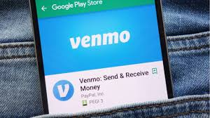 My 15 years of auto. Venmo Credit Card Launches With Personalized Cash Back Earning Bankrate