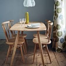 john lewis dining room dining room flooring ideas decorating ideas interiors
