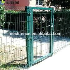 welded wire fence panels.  Fence Mesh Fence Panels Welded Wire Panel  Adelaide And D