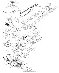 Remarkable browning hi power parts diagram gallery best image