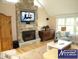 wonderful stacked stone fireplace with tv above search results fireplace du38