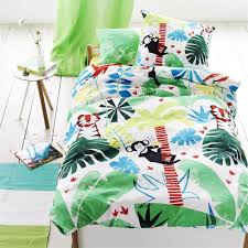 Designers Guild Bed Linen Australia Jungle Playtime Leaf Bed Linen Designers Guild Favourite