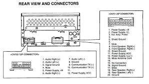 sony cdx gt320 wiring diagram wiring library sony cdx gt320 wiring diagram