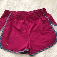 under armour shorts for girls. under armor shorts armour for girls