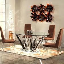 60 round dining table estates tiburon rectangular 60 round dining table inch pedestal unique rectangle set