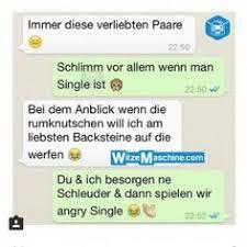 Die 226 Besten Bilder Von Whatsapp Fails Deutsch Whatsapp Chat