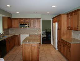 cabinet refacing commerce township mi extraordinary kitchens
