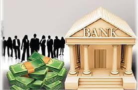نتیجه تصویری برای bank