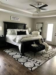 White Master Bedroom Designs Black And White Master Bedroom Design Home Decor Bedroom