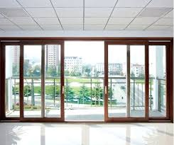 best sliding glass doors sliding glass patio doors best sliding patio sliding glass door lock bar