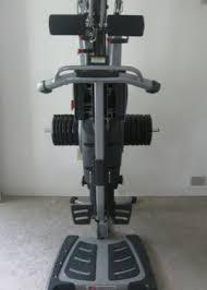 Best Bowflex Home Gym Machines Model Comparison Reviews