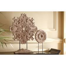 Www Wall Decor And Home Accents Home Decorators Collection Home Accents Decor The Home Depot 87